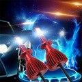 Z8 2 Шт. Лампы Фар H1 LED Headbulbs Автомобиля Ночь Ясно ПРИВЕЛО Реализации Фары 40/60 Вт Socket 6000 К Белый Лампы Новый
