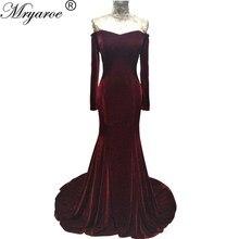 42aaef1732 Plus Size Spandex Dresses Evening Gowns Promotion-Shop for ...
