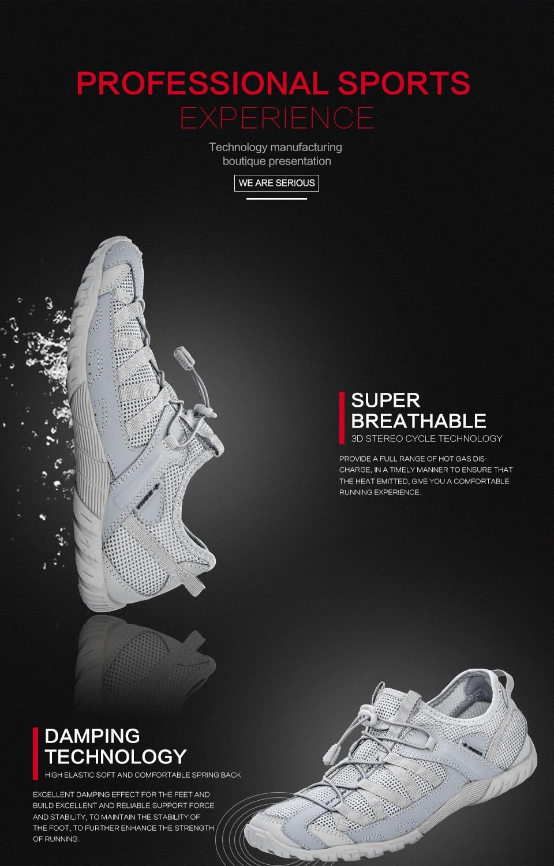 HTB1KSgIo2ImBKNjSZFlq6A43FXao BONA 2018 Summer Sneakers Breathable Men Casual Shoes Fashion Men Shoes Tenis Masculino Adulto Sapato Masculino Men Leisure Shoe