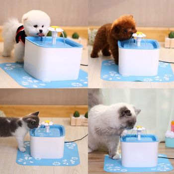 4pcsbox-pet-dog-square-drinker-filter-water-fountain-filter-activated-carbon-for-dog-cat-automatic-water-feeder-accessories