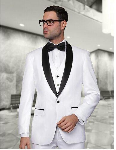 Online Get Cheap Mens White Suit Jacket Cheap -Aliexpress.com ...