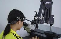 7X 45X JEWELERS MICROSCOPE GEM DIAMOND SETTING MICROSCOPE JEWELRY MICRO SCOPE WITH STAND