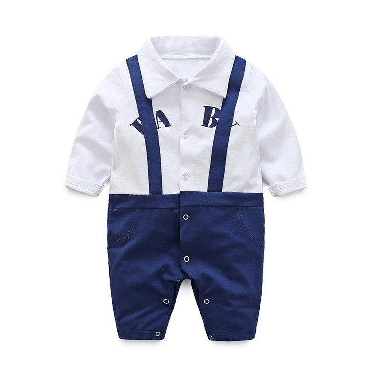 Designer Baby Clothes Discount Promotion-Shop for Promotional ...
