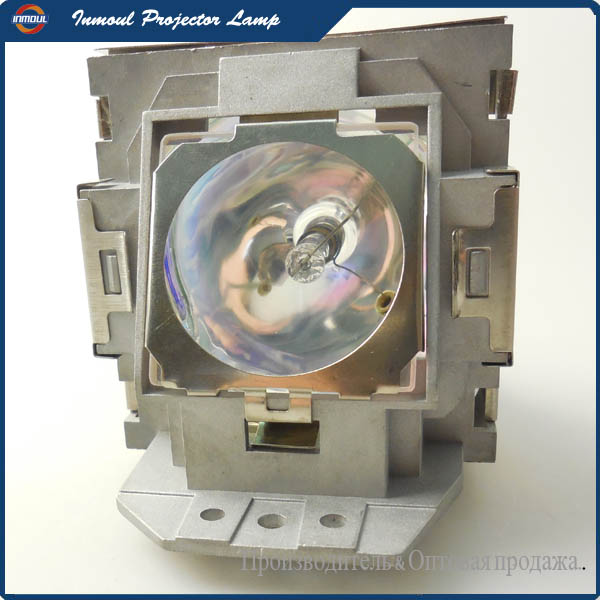 High quality Projector lamp with housing 9E.0CG03.001 for BENQ SP870 projector with Japan phoenix original lamp burner