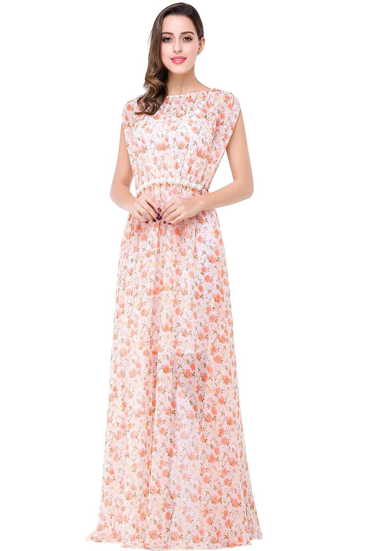 Atractivo Vestidos De Novia En Lubbock Tx Festooning - Ideas de ...