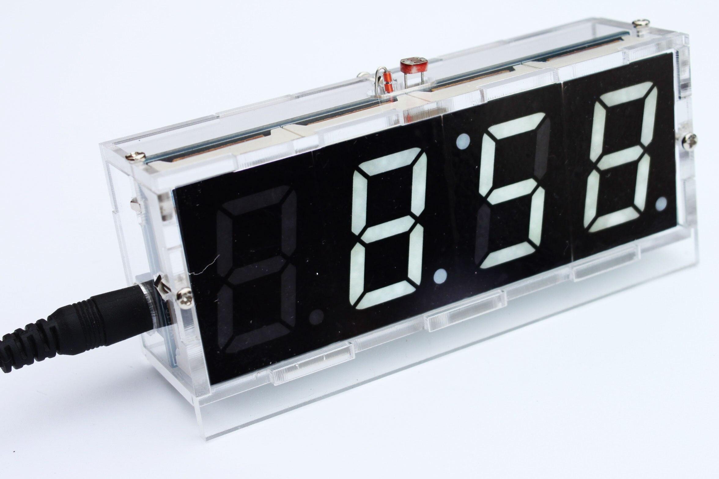 Artyom kositsyn 1 лет назад терминал приема ламп,аккумуляторов и батареек может послужить источником ламп,из которых можно вытащить платы с радиодеталями.
