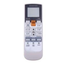 Climatiseur climatisation télécommande pour Fujitsu AR RY12 AR RY13 AR RY3 AR RY14 AR RY14 télécommande AR RY