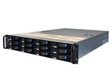 GX2012 горячей замены сервера коробка 12 бит SATAIII SAS хранения объединительной платы