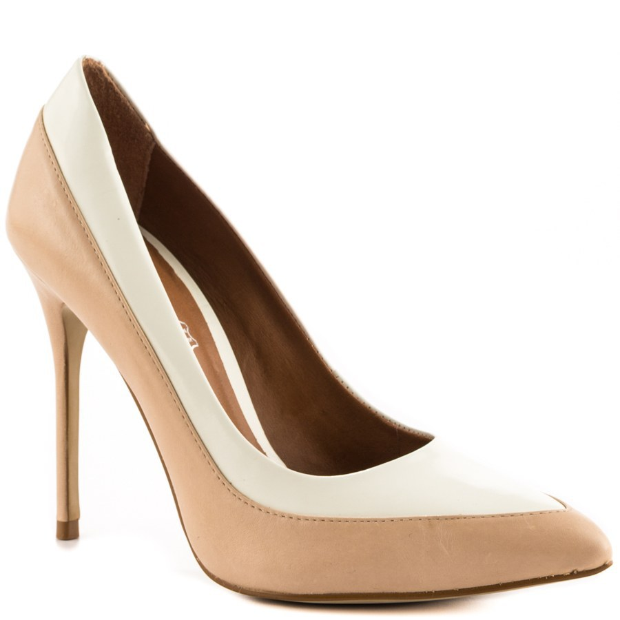 Popular Cheap Nude Heels-Buy Cheap Cheap Nude Heels lots from ...