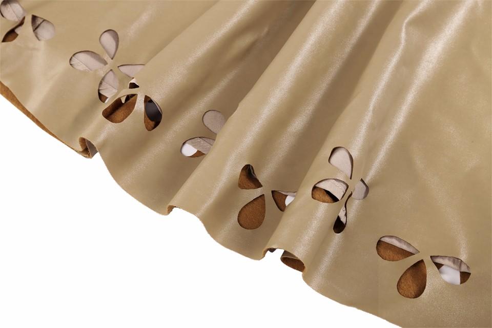 Skirts (7)