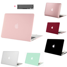 MOSISO For Macbook Air 13 Case Slim Soft Touch Matte Hard Case Cover For Macbook Air