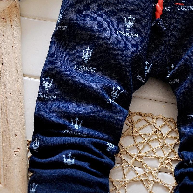 roupas-de-bebe-Autumn-Baby-Kids-Jeans-Blue-Print-Elastic-Waist-Casual-Pants-Boys-Full-Length-Trousers-2