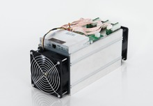 Free Shpping AntMiner S9 13.5T Bitcoin Miner Asic Miner Newest 16nm BTC BCH Miner Bitcoin Mining Machine