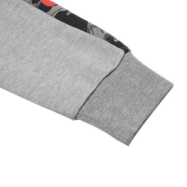 Original New Arrival 2018 PUMA Archive T7 jacket, Double Knit Men's jacket Sportswear 4