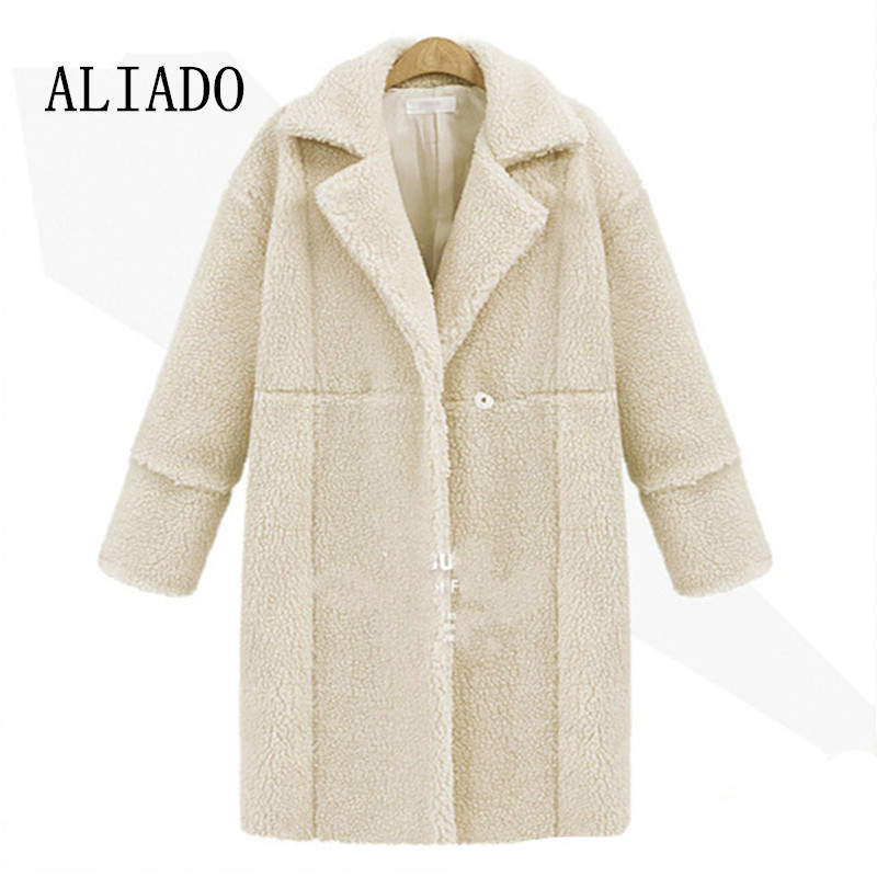 Popular Designer Coats Sale-Buy Cheap Designer Coats Sale lots