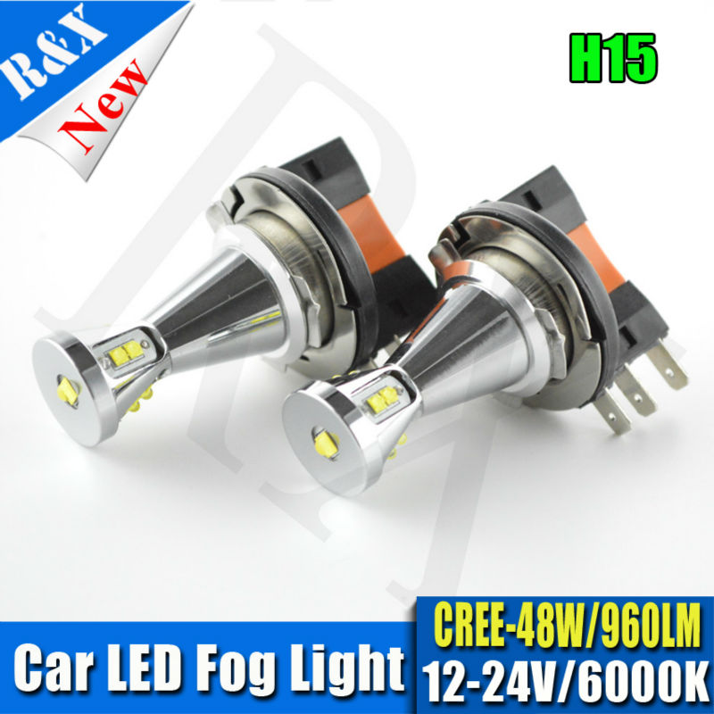 Popular H15 Led Buy Cheap H15 Led Lots From China H15 Led