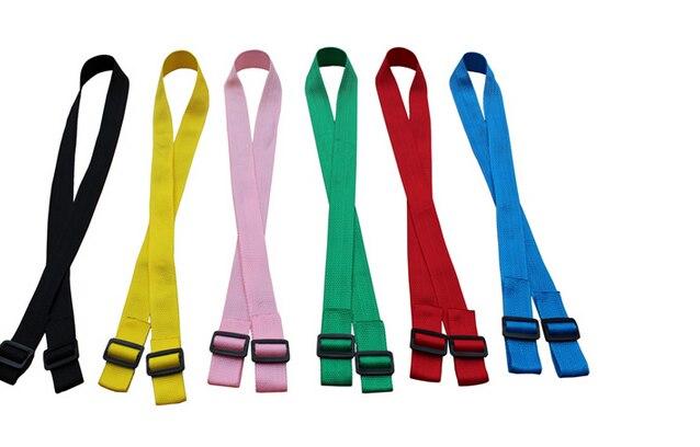 Free Shipping Baby stroller suspenders Umbrella Stroller ...