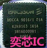 100% new original MOCCA9016Z1R1A MOCCA9016-1R1A MOCCA-9016 Free Shipping Ensure that the new