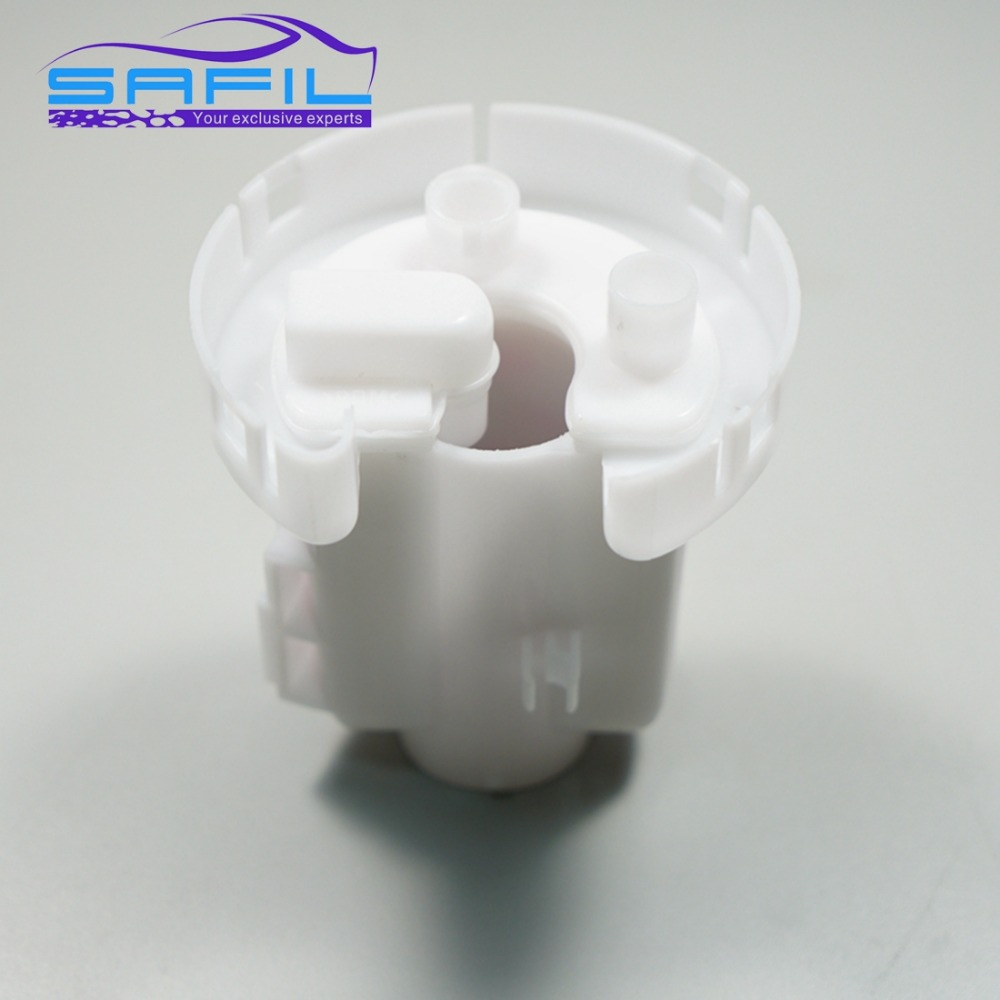 fuel filter for accent hyundai elantra rena sports tucson k2 hyundai i30 oem 31112 1g500 sq114 [ 1000 x 1000 Pixel ]