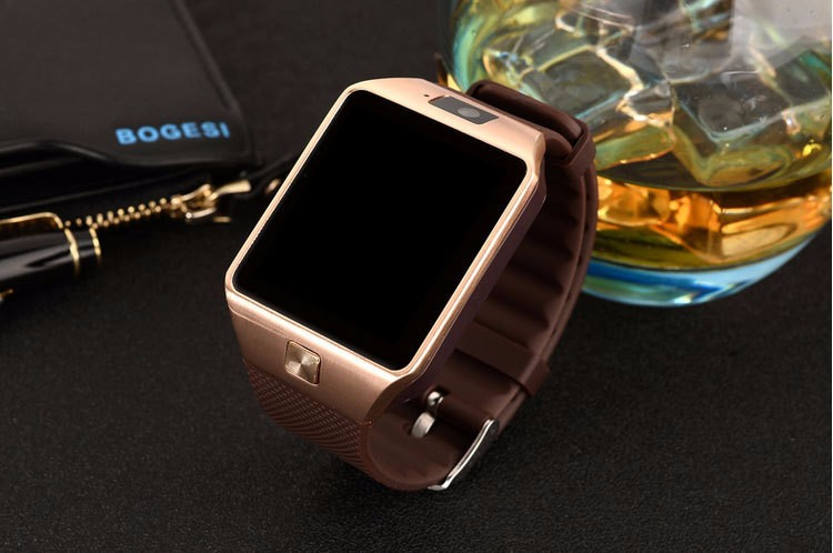 FUNIQUE Digital Smart Watch Fit Android/IOS FUNIQUE Digital Smart Watch Fit Android/IOS HTB1KSuWSpXXXXcHXFXXq6xXFXXXy