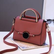 Женские сумки через плечо BERAGHINI, модные мини сумки на плечо с блестящим замком для девочек подростков
