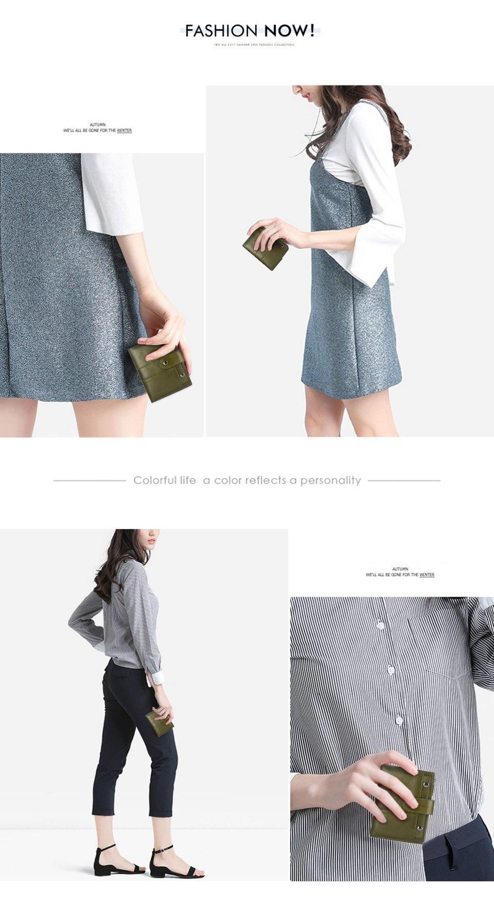 women-wallet-green_04