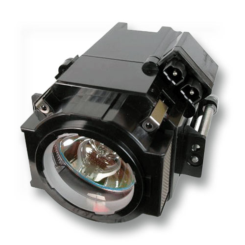 Compatible Projector lamp for JVC BHL-5006-S/DLA-HD2/DLA-HX1/DLA-HX2/DLA-HX21/DLA-SX21