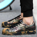 New Spring Fall Casual Shoes Men'S Superstar Flat Shoes Chaussure Homme Korean Breathable Air Mesh Men Shoes Zapatos Hombre