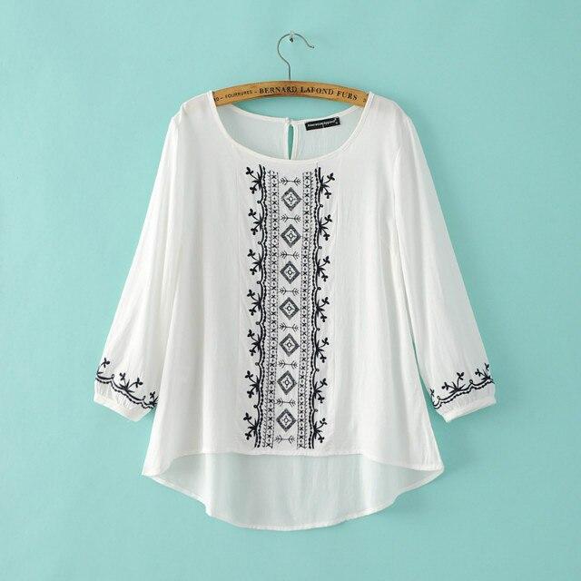Asymmetrical Chiffon Top eBay
