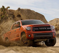 Бесплатная Доставка 1:32 Toyota tundra грузовик автомобиль модели игрушка сплава автомобиля для детских игрушек