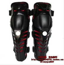 Free shipping safety brace three activities brace two sets of cross-country motorcycle protective gear knee brace DROP