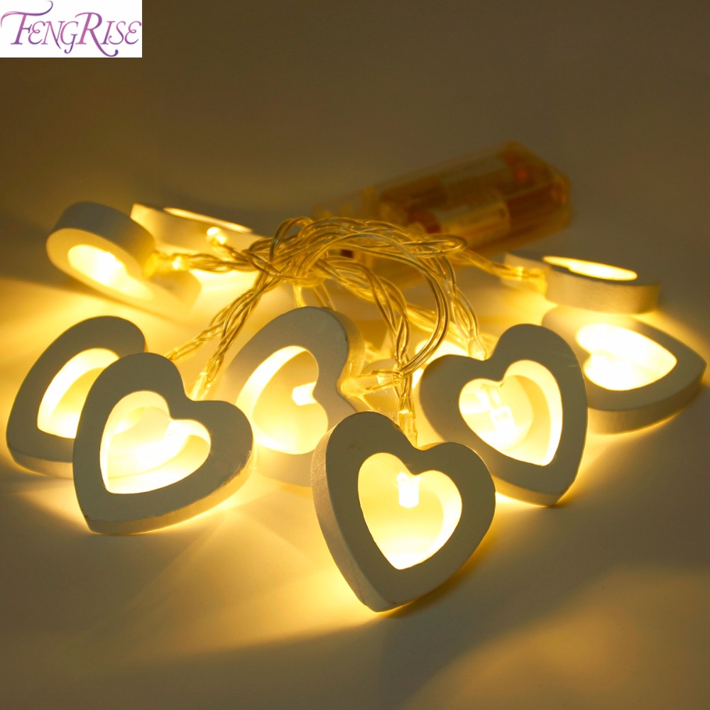 Lights & Lighting Rose Flower Wedding Party Christmas Decoration String Led Lights Exquisite Craftsmanship;