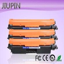 3P Compatible toner cartridge for HP CF218A CF218 218 18A 218A LaserJet Pro M104a M104w 104 132 132a M132fn M132fp M132fw M132nw