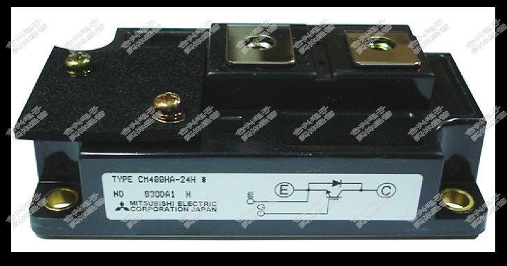 in stock CM400HA-24H new in stock cm25md 24h