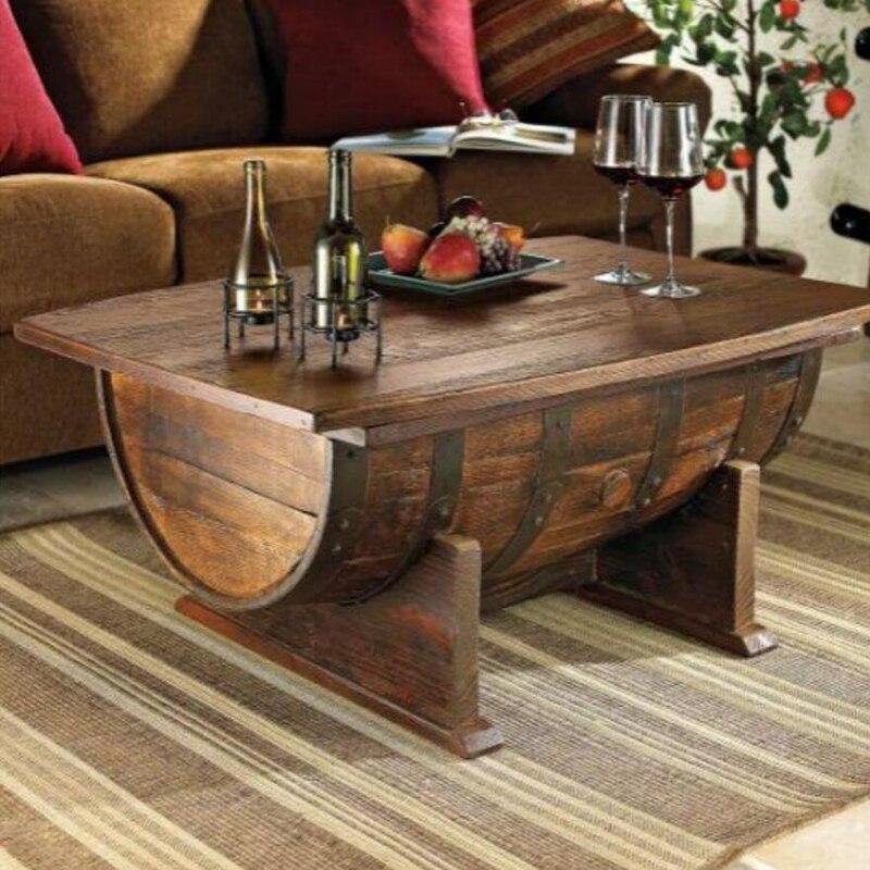 Popular Oak Table ChairsBuy Cheap Oak Table Chairs lots from – Oak Table Chairs