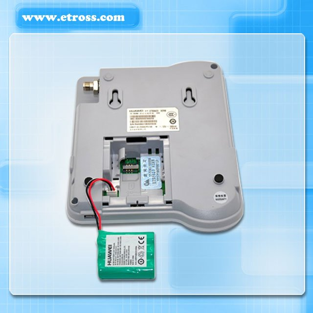 stock sale huawei ets 5623 gsm 900 1800mhz fixed wireless terminal