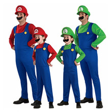 Costume Bros Brothers Children
