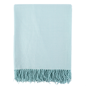 Battilo Lightweight Throw for