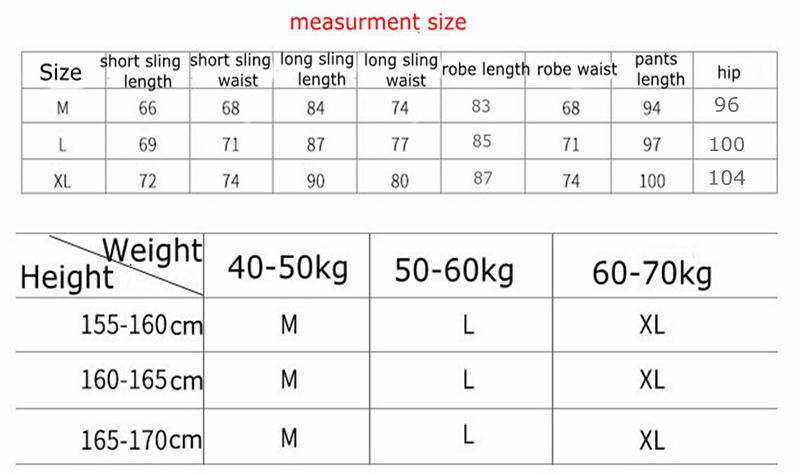 2019 Winter Gold Velvet 4 Pieces Gown Sets Pajamas Sets Women Sexy Lace Robe Pajamas Sleepwear Kit Sleeveless Nightwear Autumn 26