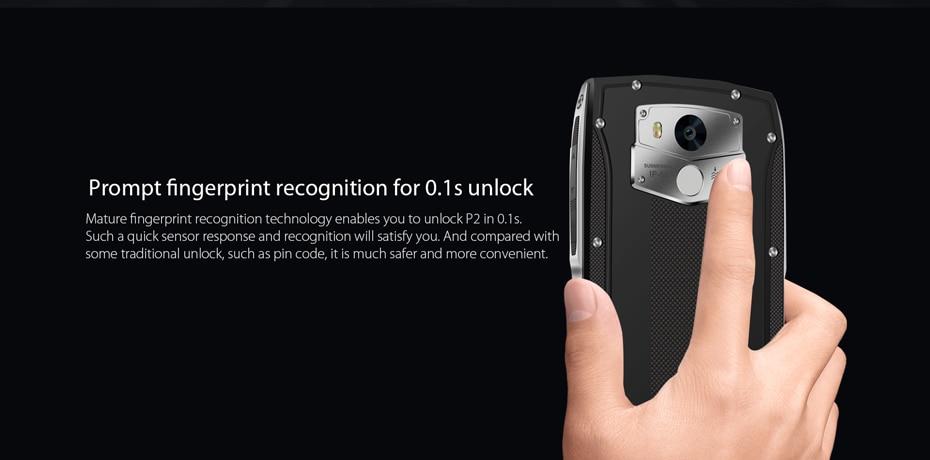 IP68 Smartphone 4G (5)