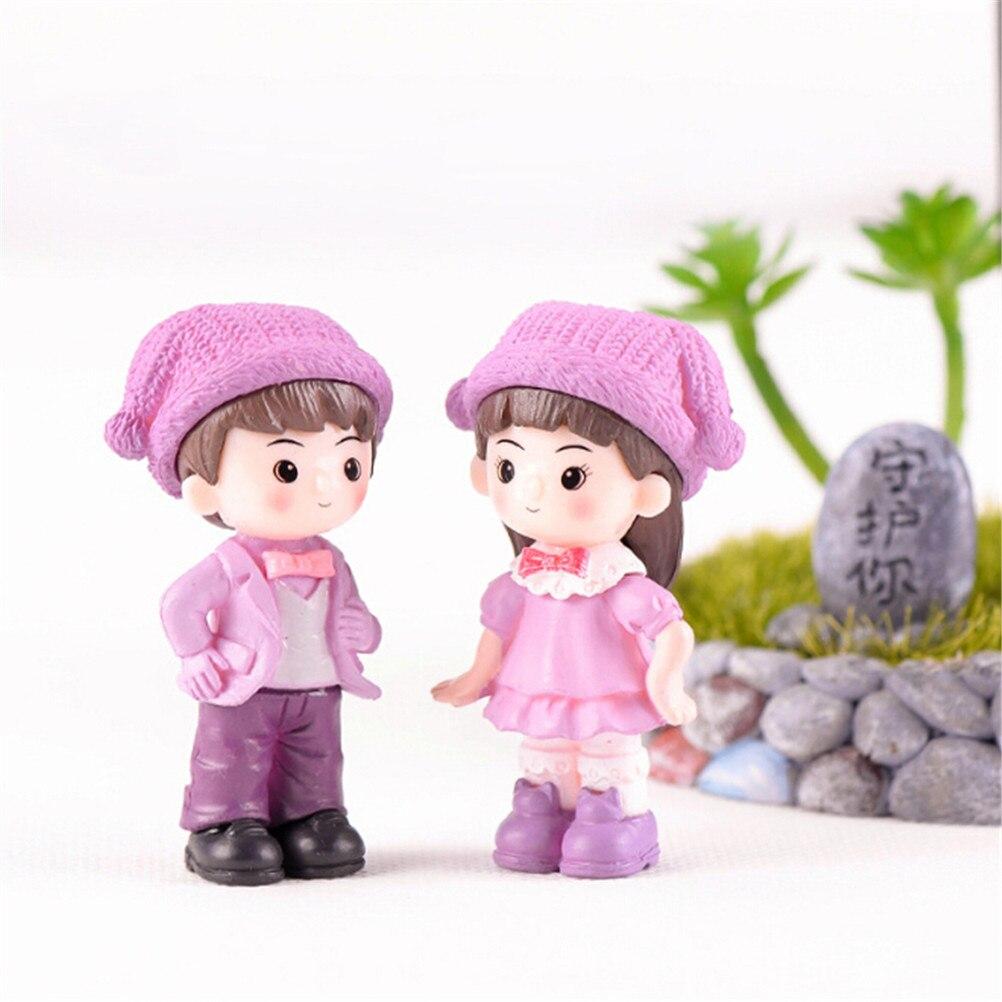 Großhandel miniature wedding dollhouse Gallery - Billig kaufen ...