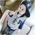 Capes Jaquetas de Manga Longa Infantil Do Bebê da criança do Algodão Menino Casaco Infantil Menino Bebê Vestindo Poncho Manto Outwear Casaco 70D018
