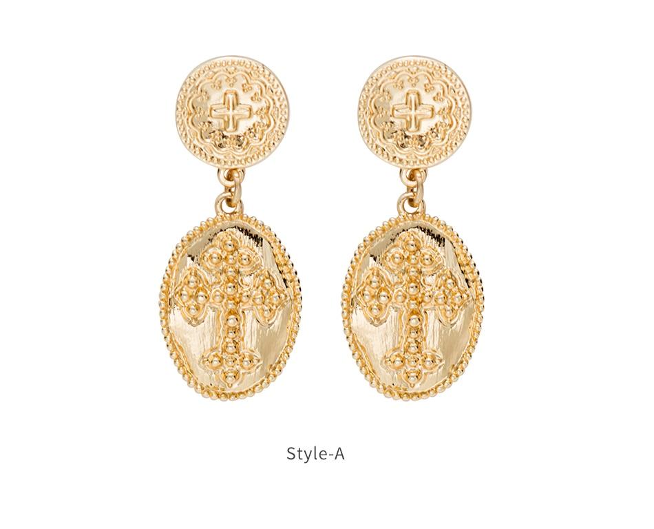 earring1146_05