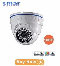 1080P IP Camera 50-B