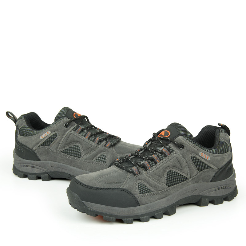ФОТО Men Shoes 2017 New Breathable Men Casual Shoes Canvas Shoes Men Waterproof Platforms Flats Fashion Boots
