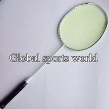 frete Badminton de grátis