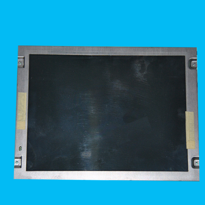 1PC Original 8.4 NL8060BC21-01 NL8060BC21-02 LCD Screen Display Panel 800*600 original 10 4inch lcd screen for lb104s02 td01 lb104s02 td 01 lb104s02 resolution 800 600 free shipping