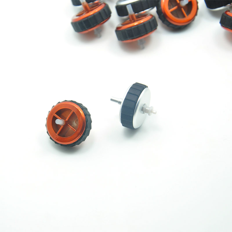 90fa73217a2 100% original Saitek MADCATZ mouse wheel mouse roller for  rat3/rat5/rat7/rat9/mmo7 mouse Silver-in Mouse Pads from Computer & Office  on Aliexpress.com ...