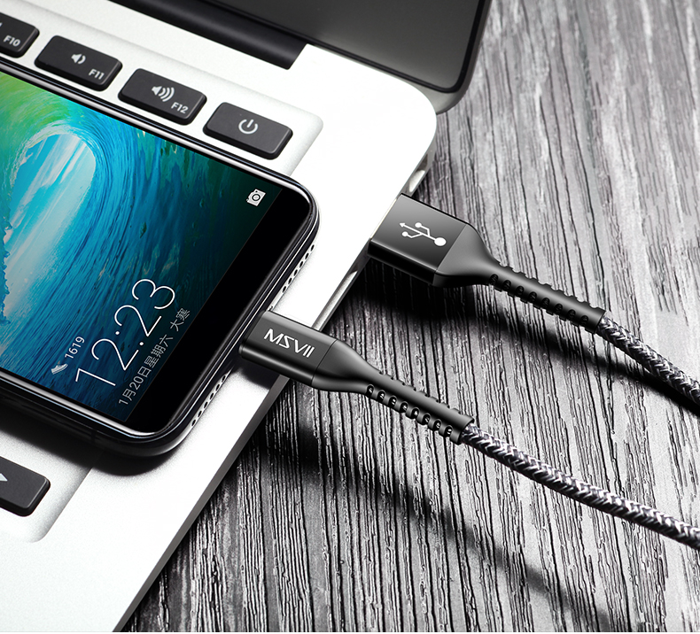 Usb Type C Cable (14)
