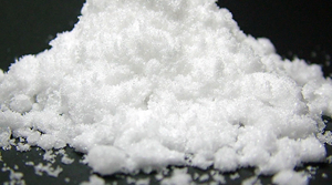 Rare earth high purity Lanthanum chloride Lacl3.6H2O rare earth volume sales of high purity yttrium chloride ycl3 6h2o